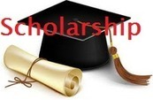 Gourav Foundation Higher Education Scholarship Application Form 2014 | Education in India | Scoop.it