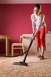 Ameraclean Service - superior carpet cleaning company in Leesburg VA | Ameraclean Service | Scoop.it