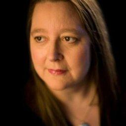 Elle écrit son roman sur un Google Doc en accès libre! - Swisscom | Science ouverte - Open science | Scoop.it
