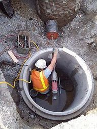 Concrete Cutting Services | Concrete Cutting | Scoop.it