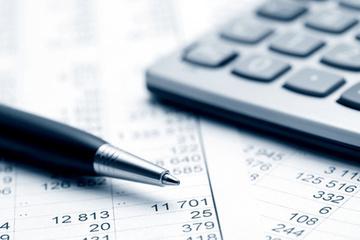 Fixer le prix de vente de son bien immobilier en comparant les offres semblables   L'immobilier sans commission   Scoop.it