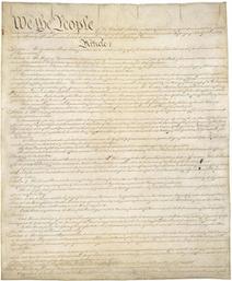 Repeal the 16th Amendment | 16th Amendment | Scoop.it