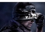 Call of Duty: Ghost coming to Xbox 360, PS3, PC and 'next-gen platforms' on ... - Yahoo! News | pro gaming | Scoop.it