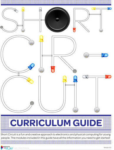 Short Circuit Guides | Institute of Play | Into the Driver's Seat | Scoop.it