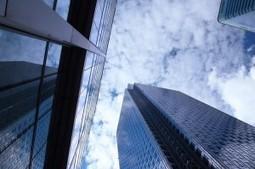 Enterprise Asset Management 101   business   Scoop.it
