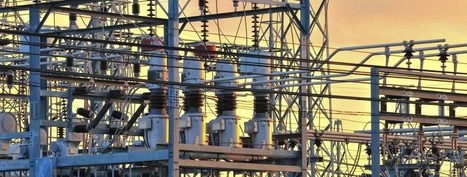 How vulnerable is critical infrastructure to cyber attacks | Informática Forense | Scoop.it