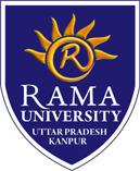 Best Paramedical college in Delhi NCR | Top Universities in UP | Scoop.it