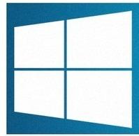 Windows 10 et vie privée : l'EFF accuse Microsoft d'ignorer les utilisateurs | Freewares | Scoop.it