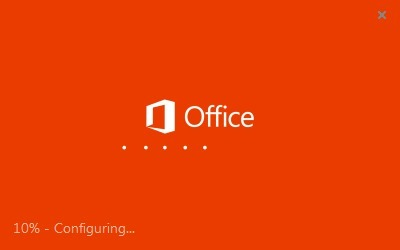 Installer les Office Web Applications Server 2013 | SharePoint 2010 - 2013 | Scoop.it