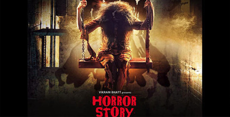 Horror Story movie review: Ready to get haunted this weekend | Inextlive: ICC Champions Trophy 2013,CT 2013, Live scores, Point table, Schedule, Result, Teams | Scoop.it