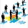 Didaktiken, Kursdesign, Theoriehintergründe für E-learning, E-Moderation, E-Coaching