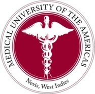 Medical University of the Americas   Medical Schools in Saint Kitts and Nevis   Educational   Scoop.it