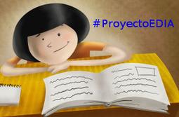 8 recursos para un inicio de curso ABP | Educación 2.0 | Scoop.it