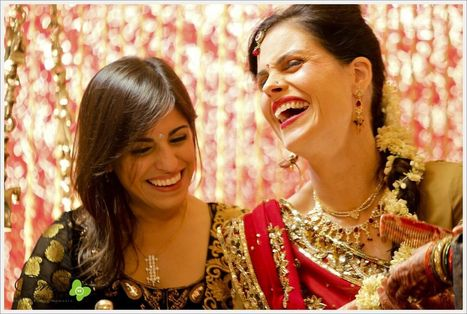 Candid Photography in India | Photography | Scoop.it