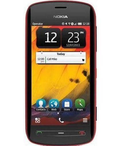 Nokia 808 PureView Price in India- Rs. 16,899.00- Buy Now | nokia808 | Scoop.it