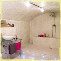 Outdoor or Open Bathrooms? | Discount Coupons | Scoop.it