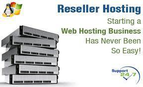Advantages of Linux Reseller Hosting | Dial webhosting | Scoop.it