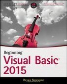 Beginning Visual Basic 2015 - PDF Free Download - Fox eBook | IT Books Free Share | Scoop.it