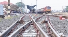 IoT Tech to Make Rail Lines Safer | Asset Management Engineering | Scoop.it