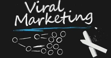 How to Create a Viral Launch Page | Social Media Marketing Know-How | Scoop.it