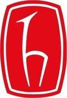 Hacettepe Üniversitesi Sözleşmeli Personel Alımı (20 kişi) | memurlar | Scoop.it