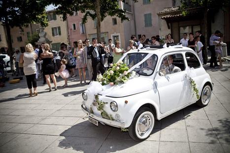 Mariage en Italie, et traditions. - Venice-etc   Mariage à l'Italienne   Scoop.it