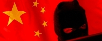 China estaría robando secretos industriales a través de hackers   Uso inteligente de las herramientas TIC   Scoop.it