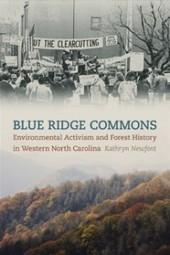 Revealing the Common Thread: Blue Ridge Commons ... | Peer2Politics | Scoop.it