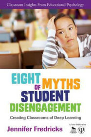 Review: Overcoming Eight Myths of Student Disengagement | MiddleWeb | Multi-tiered Systems of Support | Scoop.it