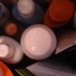 Remède naturel aux huiles essentielles pour soigner coupures et écorchures | Huiles essentielles HE | Scoop.it