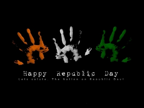 Happy Republic Day 2014 Hindi Messages   Happy Republic Day 2014, 26 January 2014   Happy Valentines Day 2014   Scoop.it