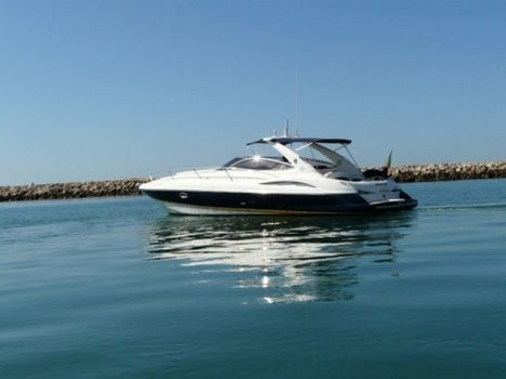 OWN A SUNSEEKER AT A BARGAIN PRICE | Boats for Sale | Scoop.it