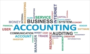 How To ChooseThe Best Business Accounting Software | Virtual Office | Scoop.it
