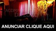 ANUNCIAR - Acompanhantes de luxo em Portugal | TOP Escorts | Acompanhantes | Lisboa - Porto - Algarve - Braga - Portugal | Acompanhantes de luxo | Scoop.it