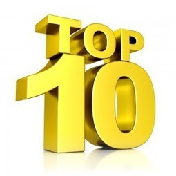Top 10 Moodle Posts of 2013 | clinical education | Scoop.it