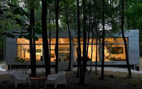 Pricey pitfall of prefab homes | SmartPlanet | Top CAD Experts updates | Scoop.it