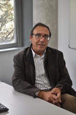 Entrevista a PereMarqués | E-Books sobre la Web 2.0 (Herramientas y Prácticas) | Scoop.it
