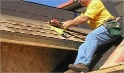 An Acworth Commercial Roofing Contractor's Guide About Roof | All ... | Best Quality Roofing | Scoop.it