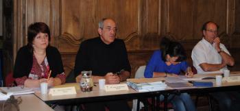 Vic-en-Bigorre. Conseil : numérisation des archives - La Dépêche | Généalogie en Pyrénées-Atlantiques | Scoop.it
