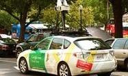 Google staff knew of Street View data breach, says FCC   Internet Marketing Brain Candy   Scoop.it
