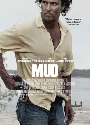 Kaçak – Mud Türkçe Dublaj İzle - | hdfilmbak | Scoop.it