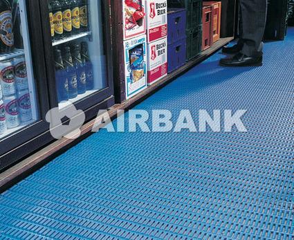 Il blog di Airbank   Airbank   Scoop.it