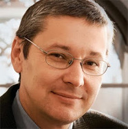 Greg Mankiw's Blog: More on Piketty | The Piketty Chronicles | Scoop.it
