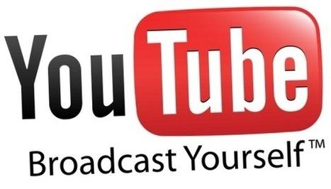 YouTube laisse définitivement tomber Flash et passe au tout HTML 5 | IT Corner | Scoop.it