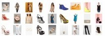 Shopience : One more Shopping/Fashion Curation WannaBe | Content Marketing & Content Curation Tools For Brands | Scoop.it