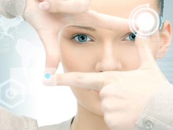 The Future of Nursing Education: 5 Trends to Watch | Nursing Education | Scoop.it