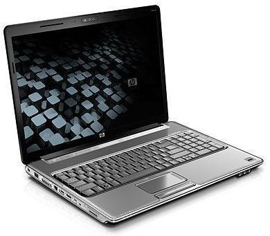 Harga Laptop Hp | Pusat Informasi Online Terkini | Scoop.it