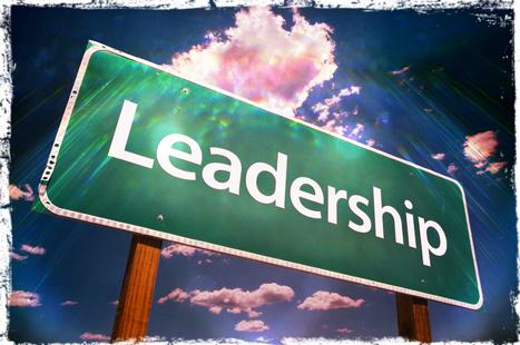 "iSchoolLeader: The Key to Education Reform: ""Principal Teachers"" | Alternate Route Teachers | Scoop.it"