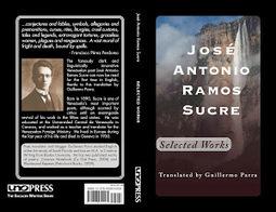 Venepoetics: La poesía de Vicente Gerbasi / Carlos J. Soucre | Las cartas de malex | Scoop.it