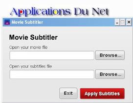 Comment intégrer le sous-titrage dans un film? | Outils en ligne pour bibliothécaires | Scoop.it